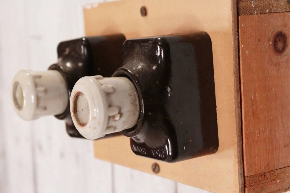 medium resolution of steampunk fuse box