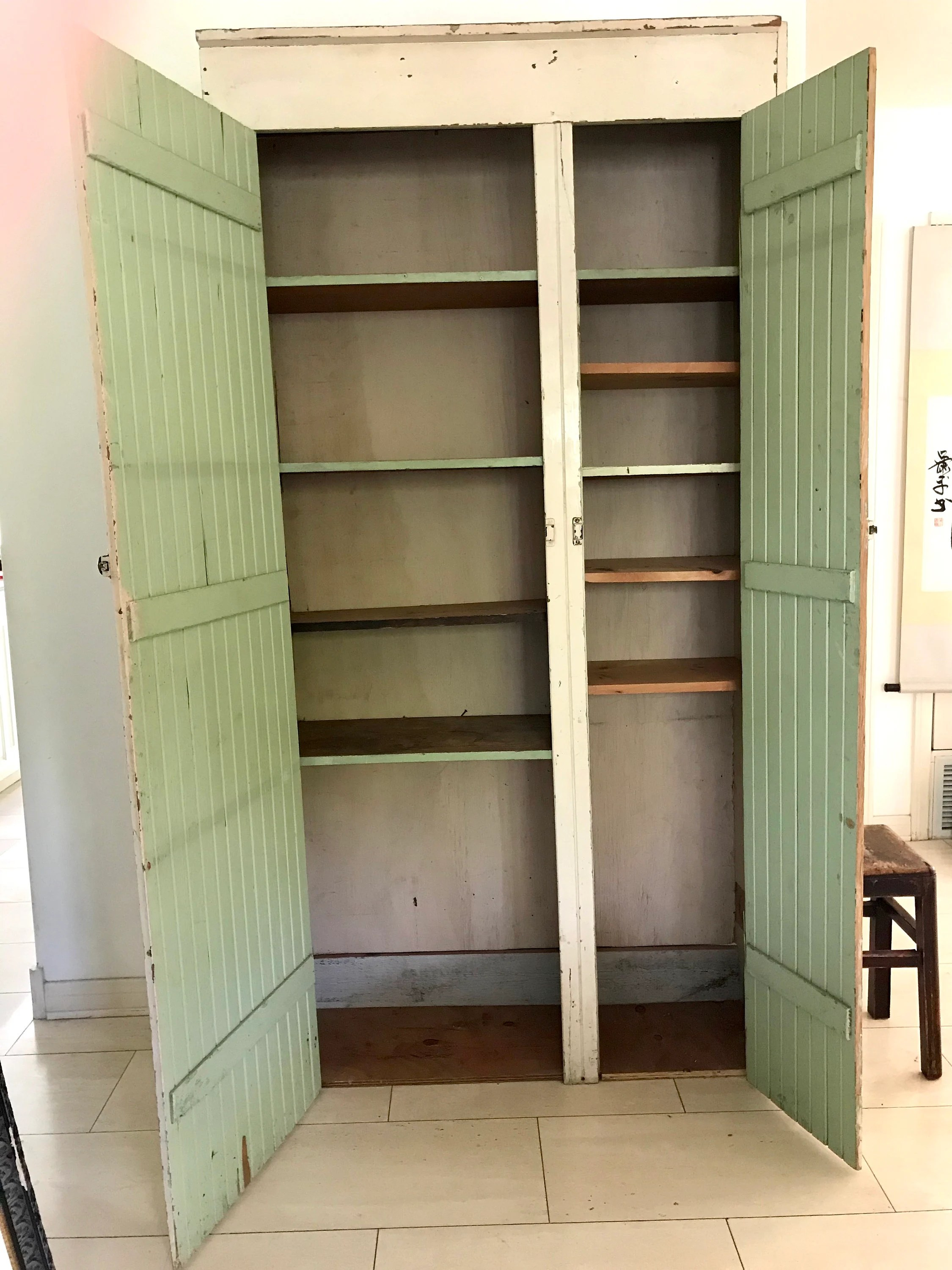 farmhouse kitchen cabinets showroom cupboard etsy
