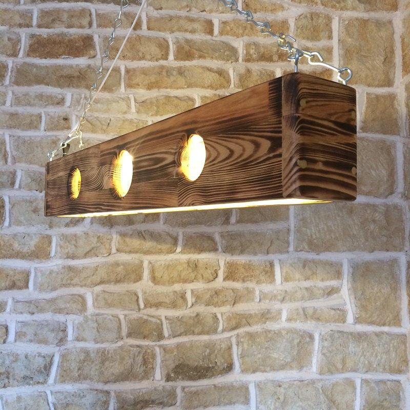 Modern Pendant Light Fixtures