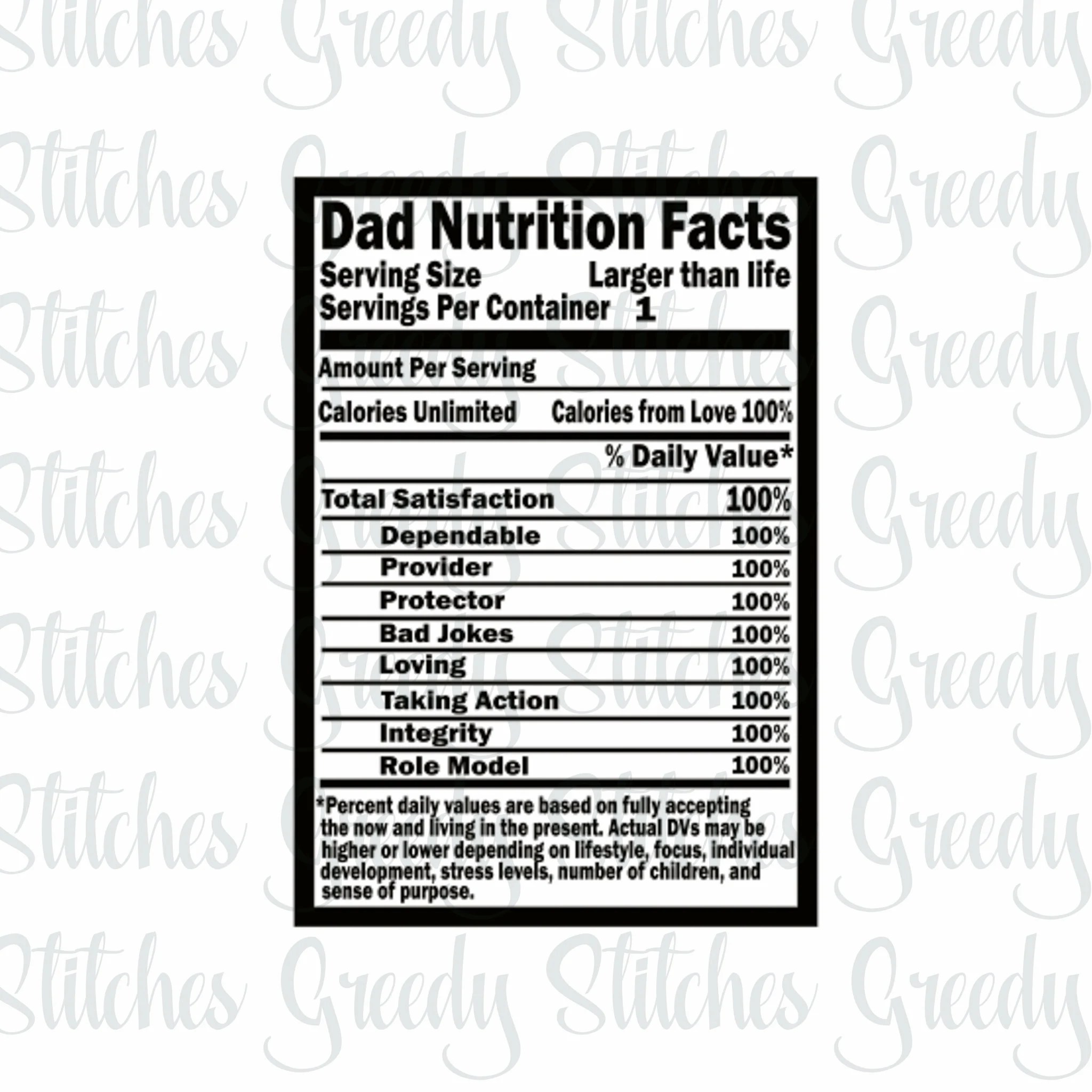 Nutrition News: jollibee nutrition facts pdf