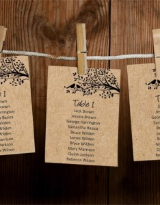 Image also wedding seating chart board template editable text guest etsy rh