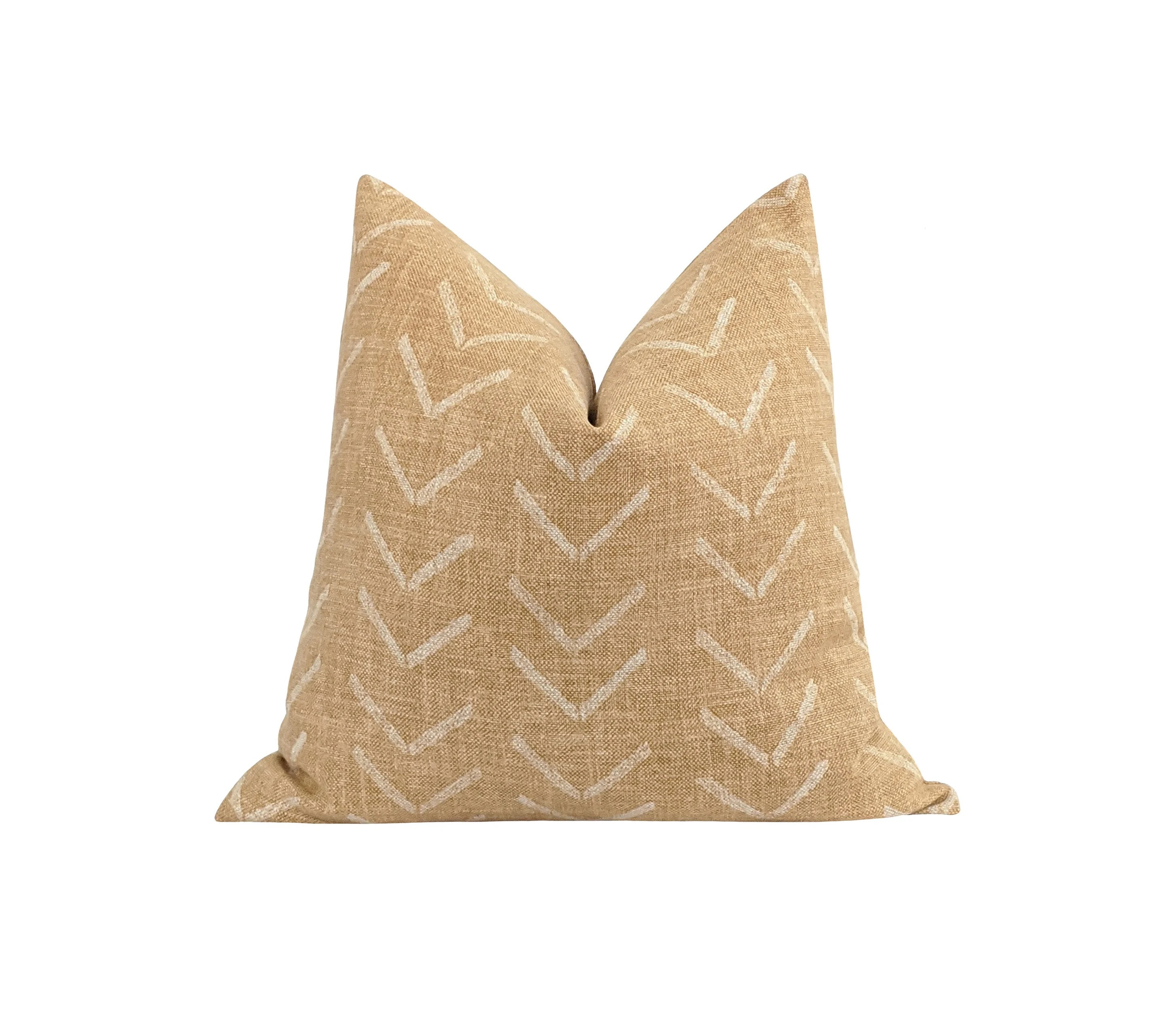 printed pillow cover etsy