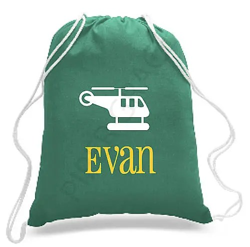 personalized kids bags kids