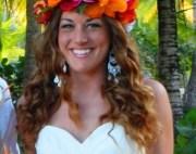 items similar hawaiian flower