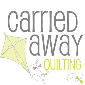 Carried Away Quilting Pattern Shop