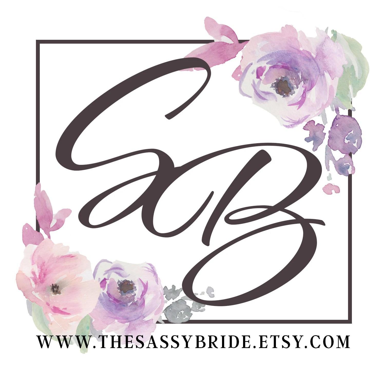 Bridal / Birthday / Children / Clothing And Von Thesassybride