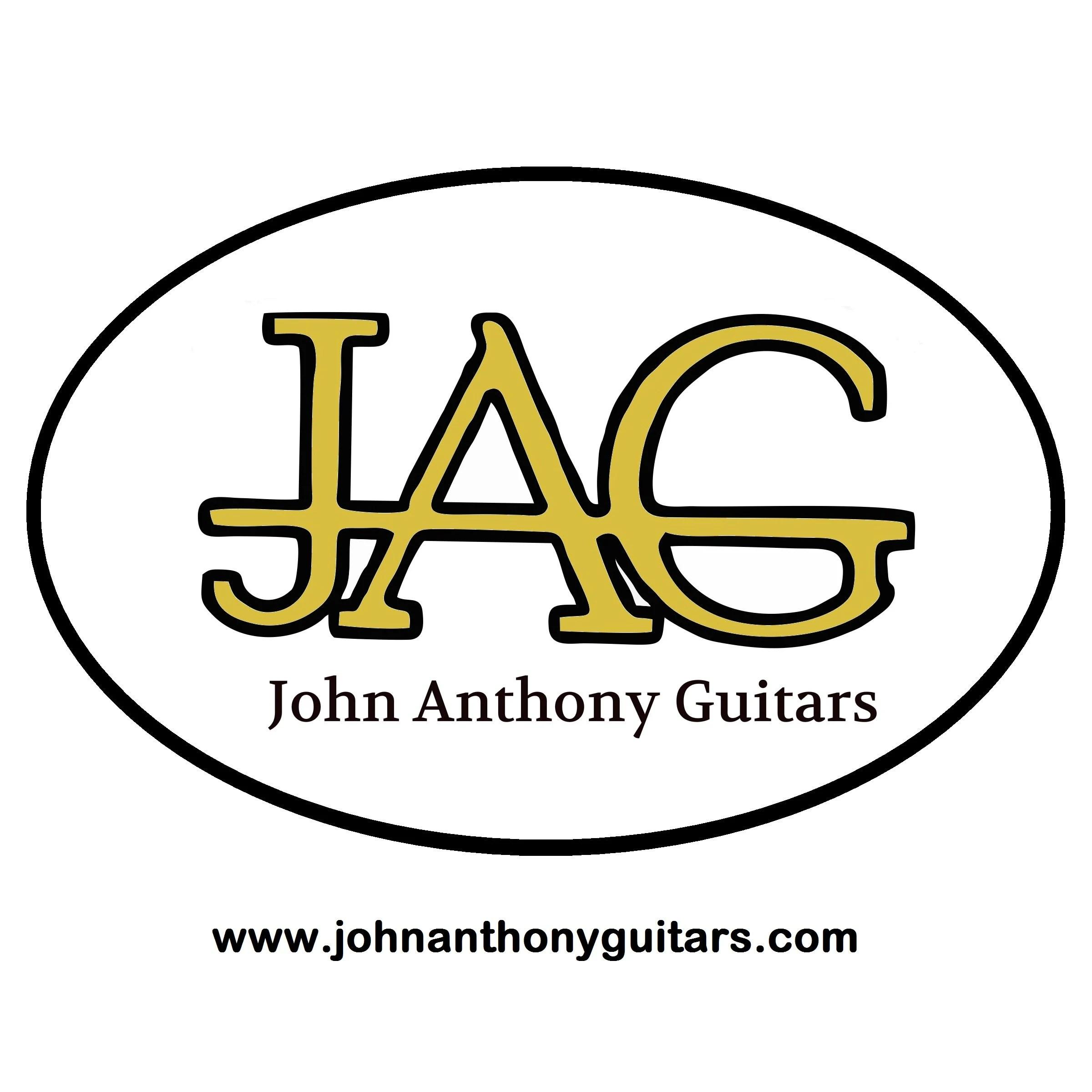 medium resolution of johnanthonyguitars