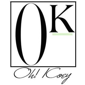 OhKoey Patterns