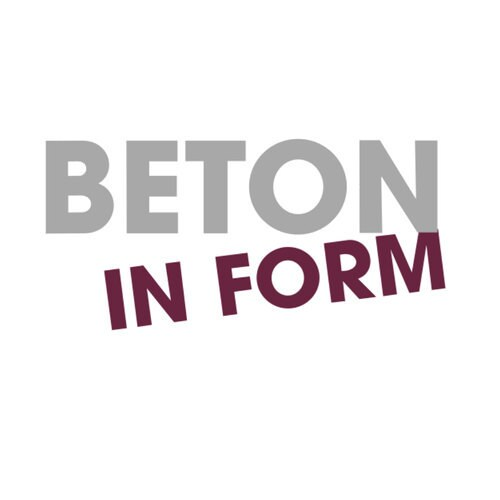 Beton in Form by BetoninForm on Etsy