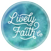 Lively Faith Co. Image