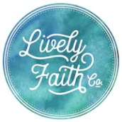 Lively Faith Co. Image