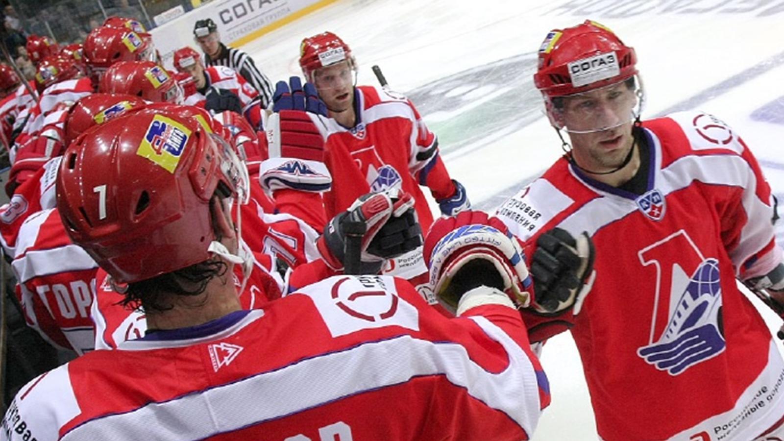 sofascore livescore today fabric sectional sofa icehockey  Älypuhelimen käyttö ulkomailla