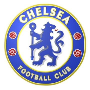 Chelsea Logosunun Anlamı ve Tarihi