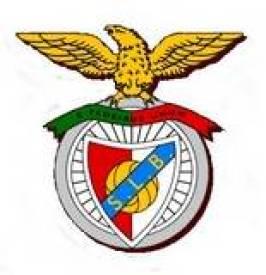 Benfica Logosunun Anlamı ve Tarihi