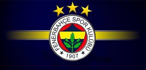 Fenerbahçe Logosunun Anlamı ve Tarihi