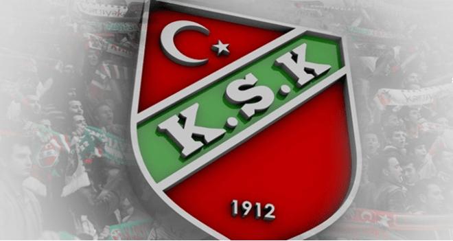 Karşıyaka Logosunun Anlamı ve Tarihi