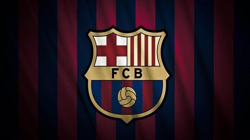 Barcelona Logosunun Anlamı ve Tarihi