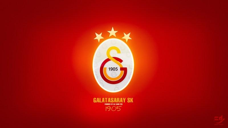 Galatasaray Logosunun Anlamı ve Tarihi