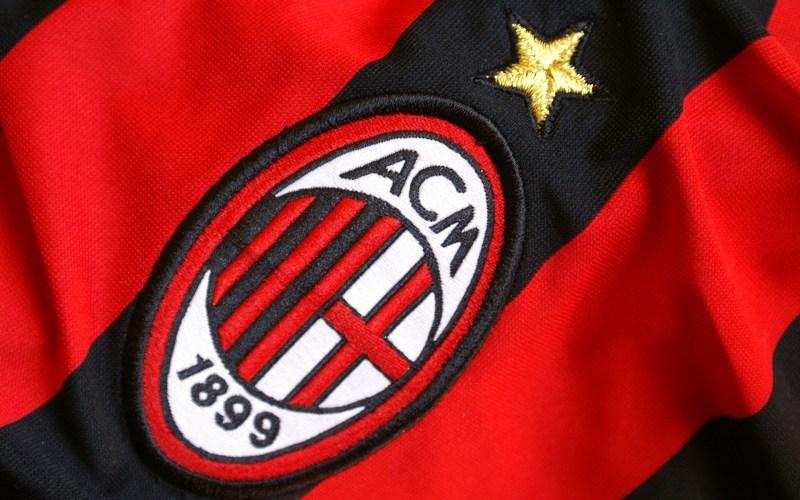 AC Milan Logosunun Anlamı ve Tarihi