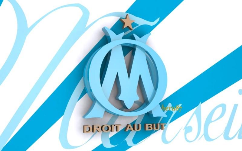 Olimpik Marsilya Logosunun Anlamı ve Tarihi