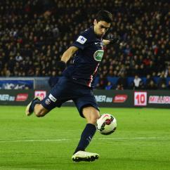 Paris Saint Germain Monaco Sofascore Sofa E Poltrona Para Sala Pequena En Direct Live Psg As Coupe De France 4