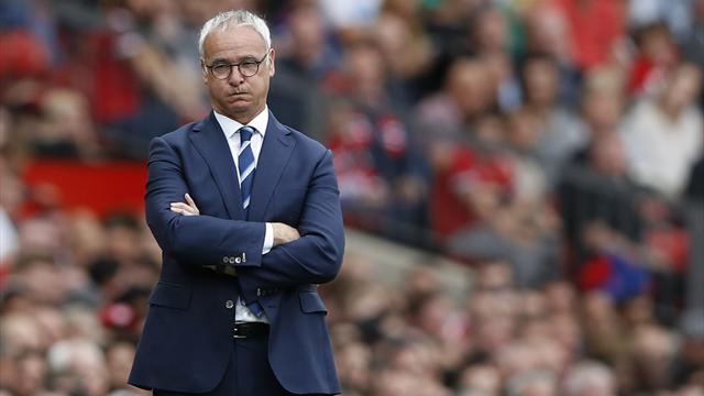 Bildergebnis für Yesterday my dream died – Ranieri