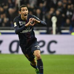 Paris Saint Germain Monaco Sofascore Braxton Culler Sleeper Sofa Reviews En Direct Live As Psg Coupe De La Ligue 1