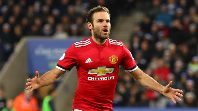 Image result for mata 2018