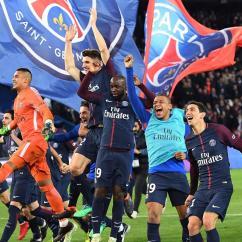 Paris Saint Germain Monaco Sofascore Ashley Darcy Sofa En Direct Live Psg As Ligue 1 15 Avril