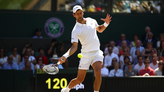Wimbledon 2019 heute live im TV und im Livestream und