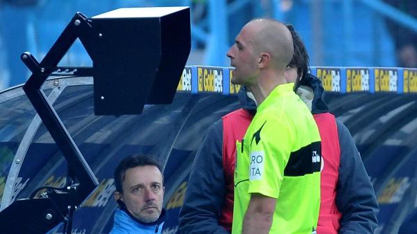 Image result for Spal vs Fiorentina photos