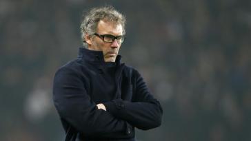 Les échanges avec Lille, l'éventualité OL : Blanc, vers un retour en Ligue 1 ?