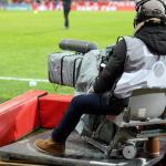 Canal+ annonce son retrait de la diffusion de la Ligue 1