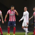 Liga, 38e journée – Avant le dénouement de la Liga, une semaine dans les médias espagnols