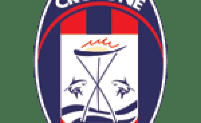 Live Updates Standings Crotone Juventus Serie A 17 October 2020 Eurosport Uk