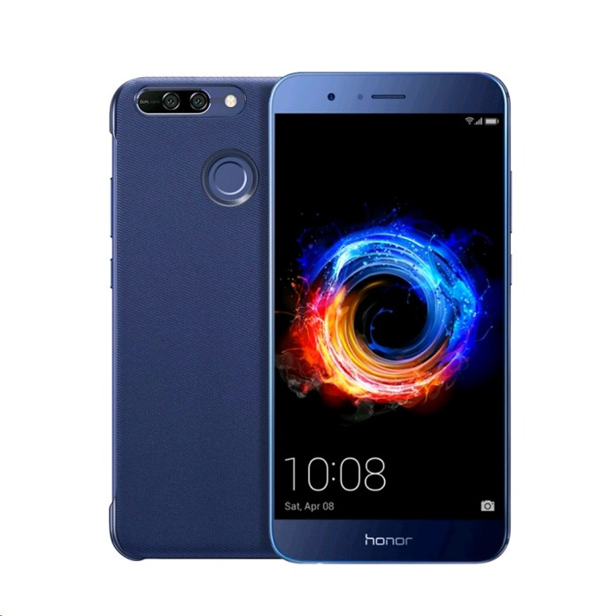 Image result for Honor 8 Pro