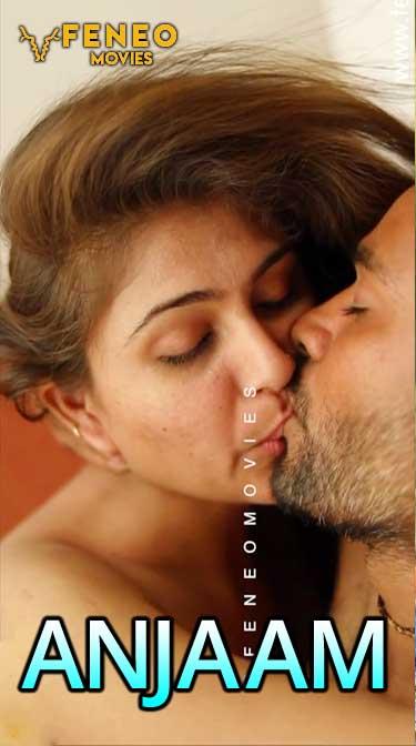 Anjaam 2020 S01E03 Hindi Feneomovies Web Series 720p HDRip 143MB