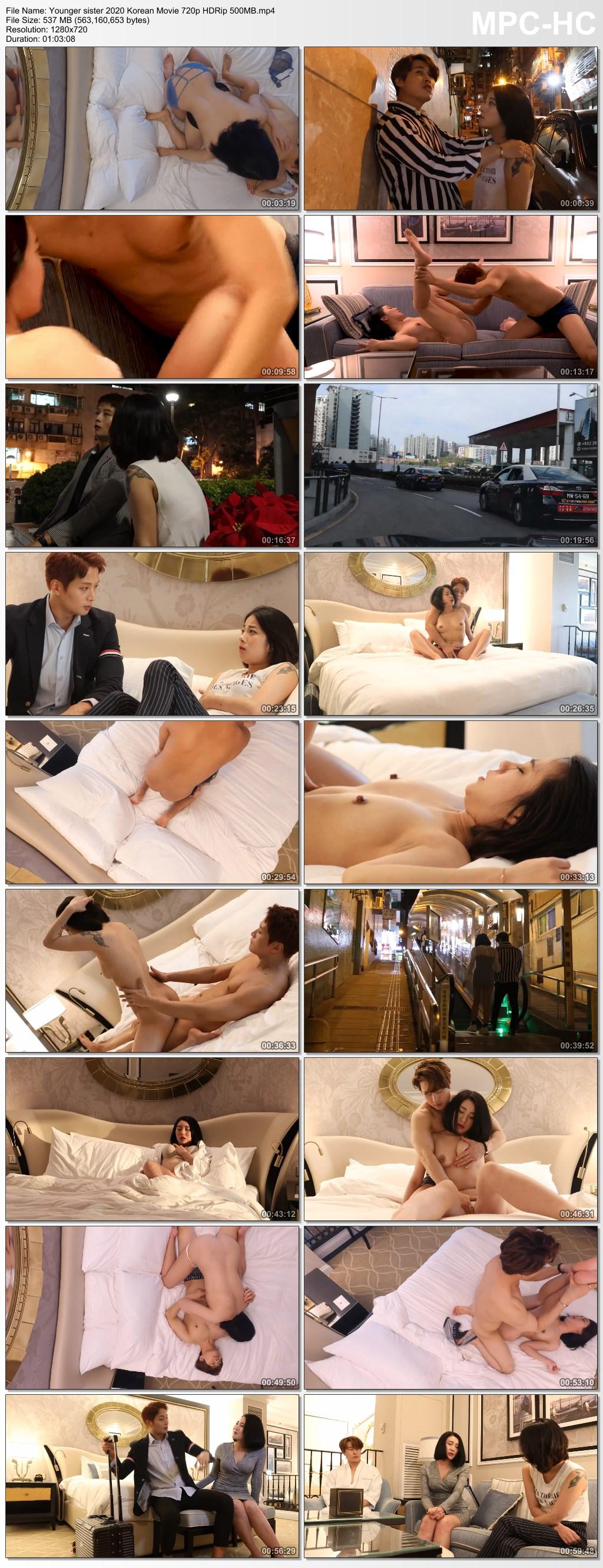 Youngersister2020KoreanMovie720pHDRip500MB.mp4_thumbs_2020.06.11_08.41.3902994.jpg