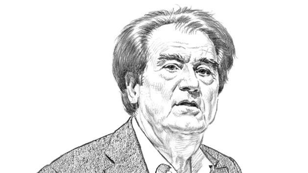 Jacques Julliard: «Immigration, sur deux fronts»