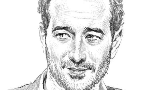 Hugo Micheron: «La prison est essentielle pour comprendre