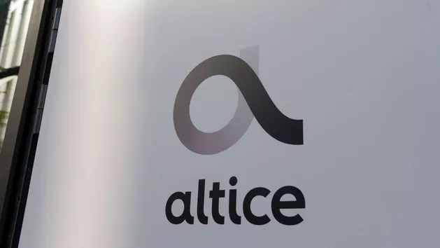Altice Rmc Sport News Will Stop Broadcasting On June 2 Archyde