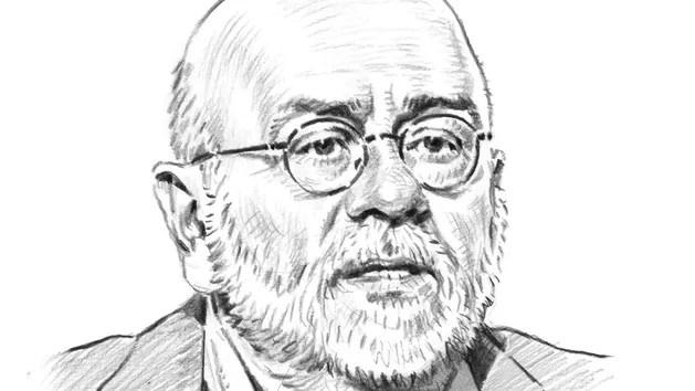 Jean-François Colosimo: «Haut-Karabakh, soutenons les