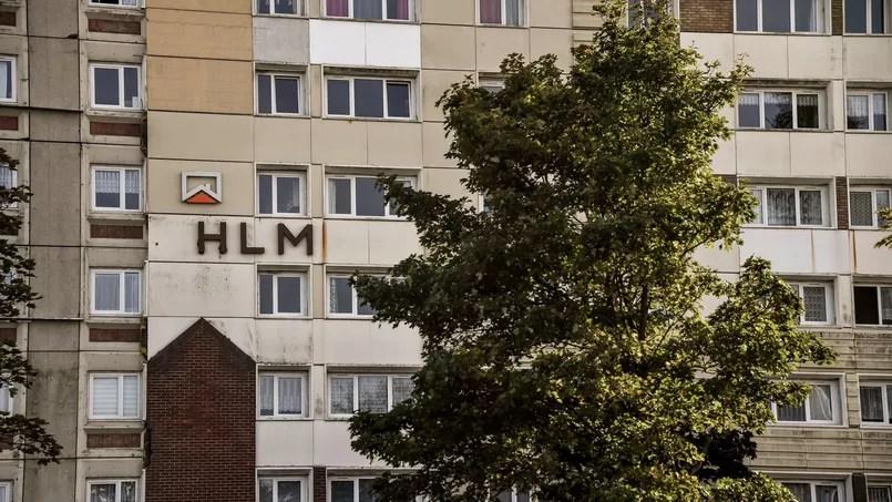 HLM loyers locations Airbnb  ce que la loi logement va changer pour vous