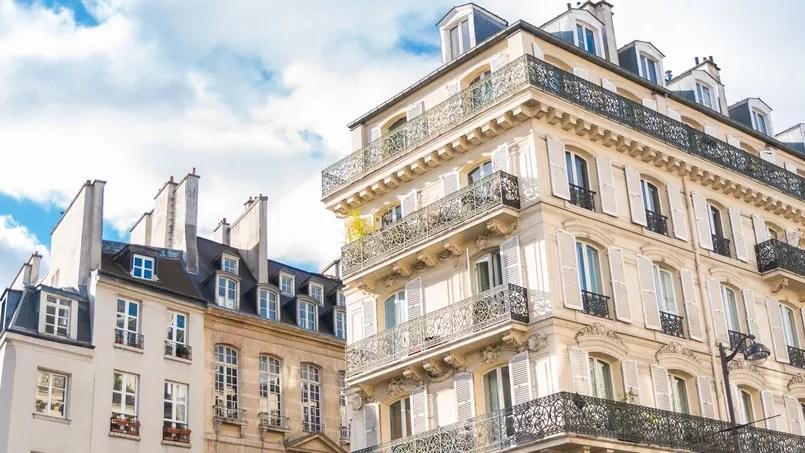 Immobilier  une lgre hausse des prix en vue en 2019