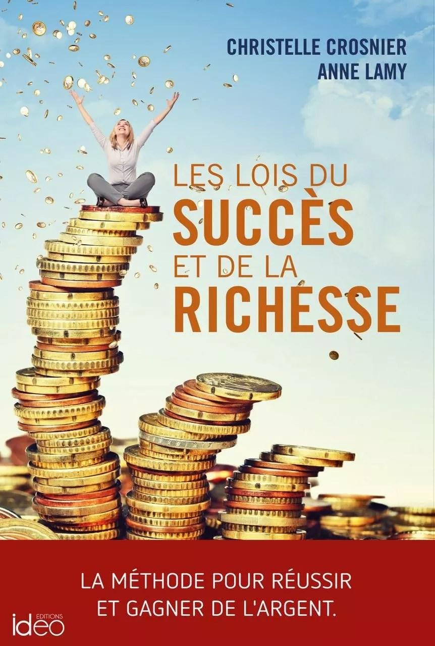 Comment Attirer L'argent Dans Sa Maison : comment, attirer, l'argent, maison, Comment, Devenir, Riche, Quand, Jeune, Fauché, Figaro, Etudiant
