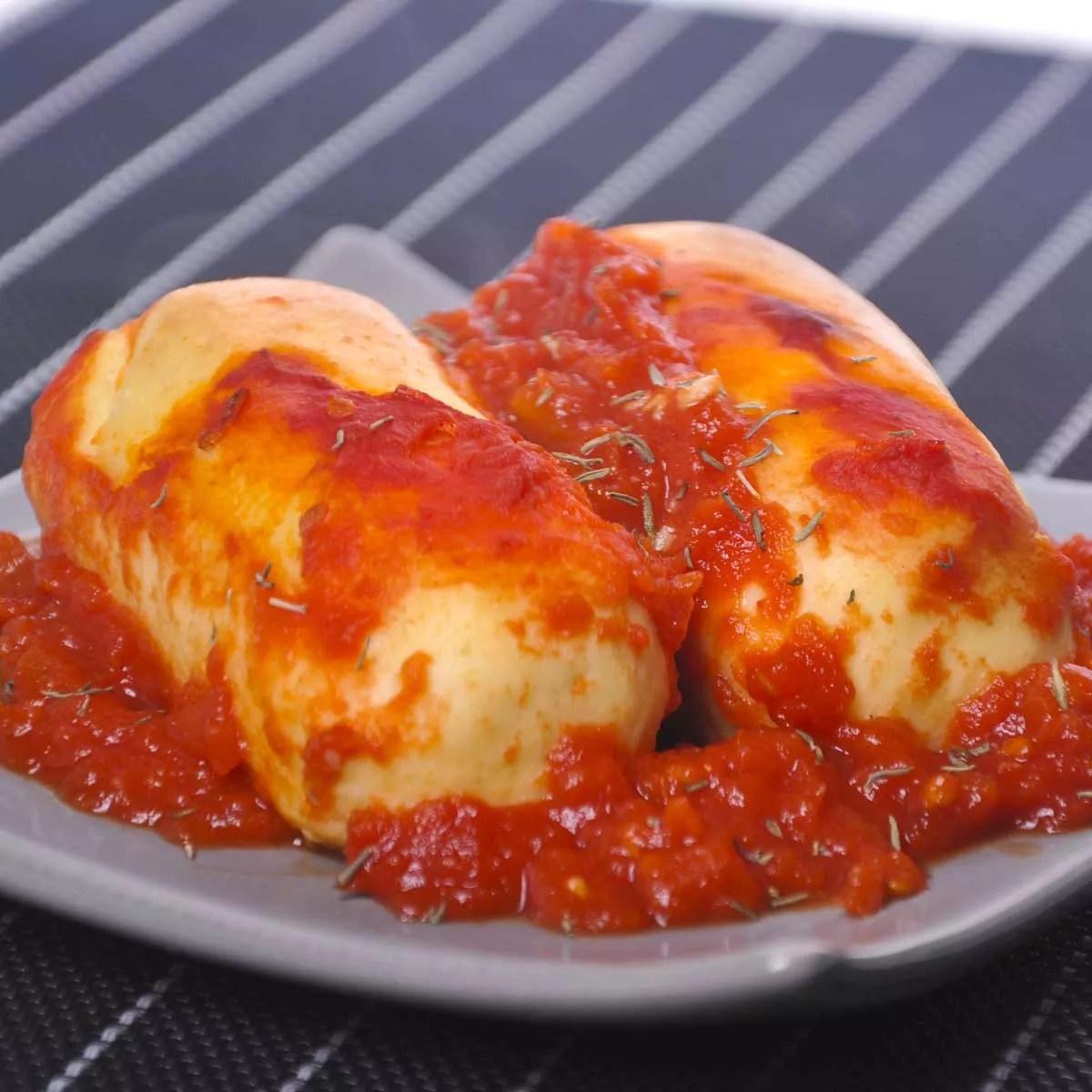 Cuisine Rapide Et Facile