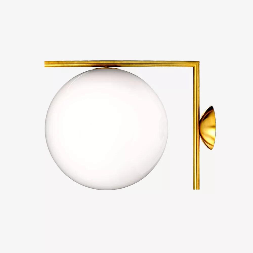 Quinze luminaires indoor crent le dcor  Madame Figaro