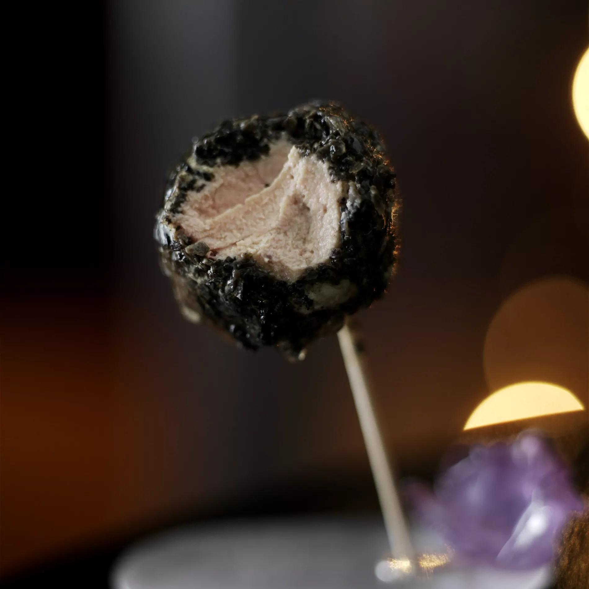 Oursin Cuisine