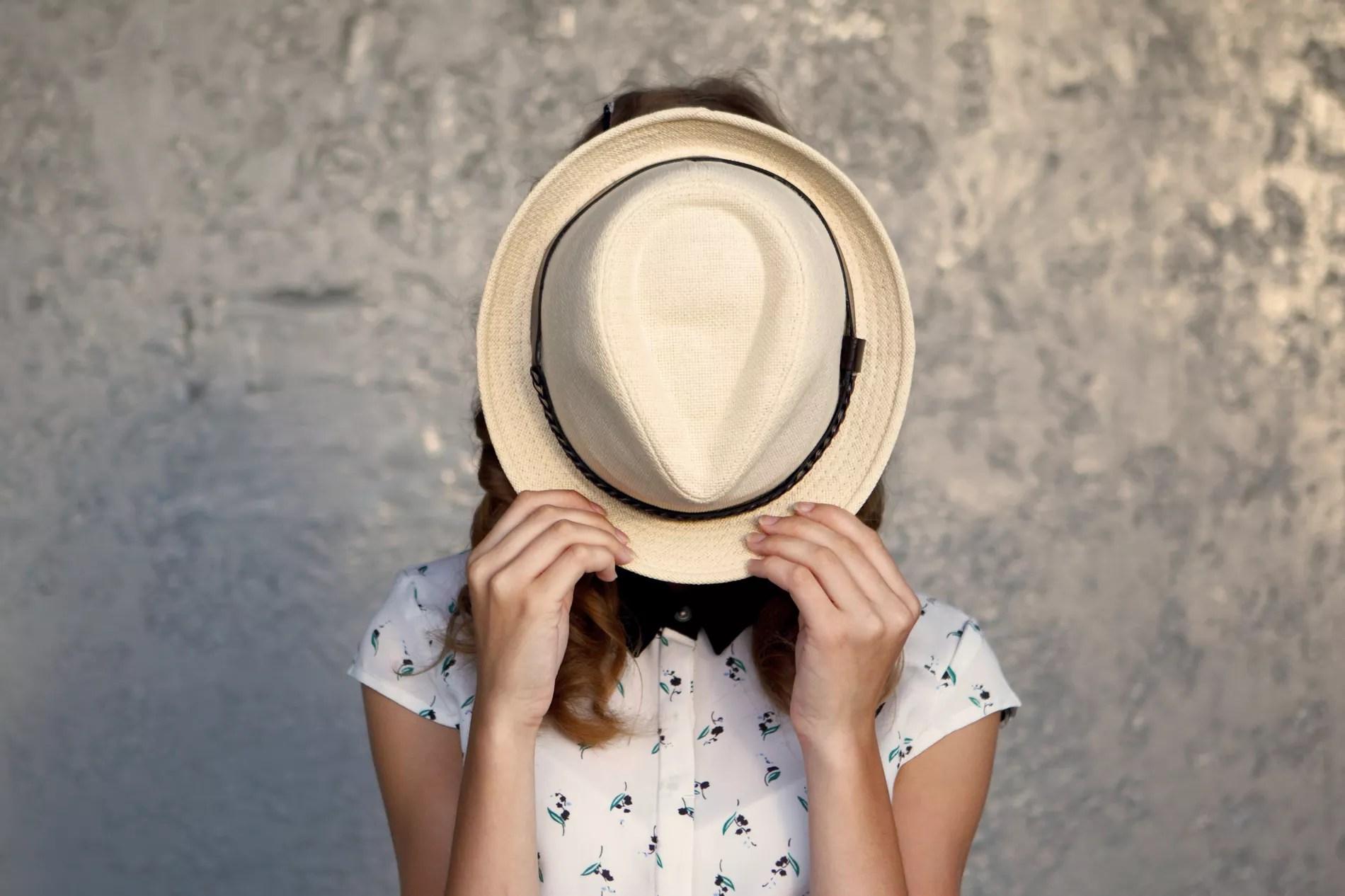 Résultats de recherche d'images pour «manque de confiance en soi»