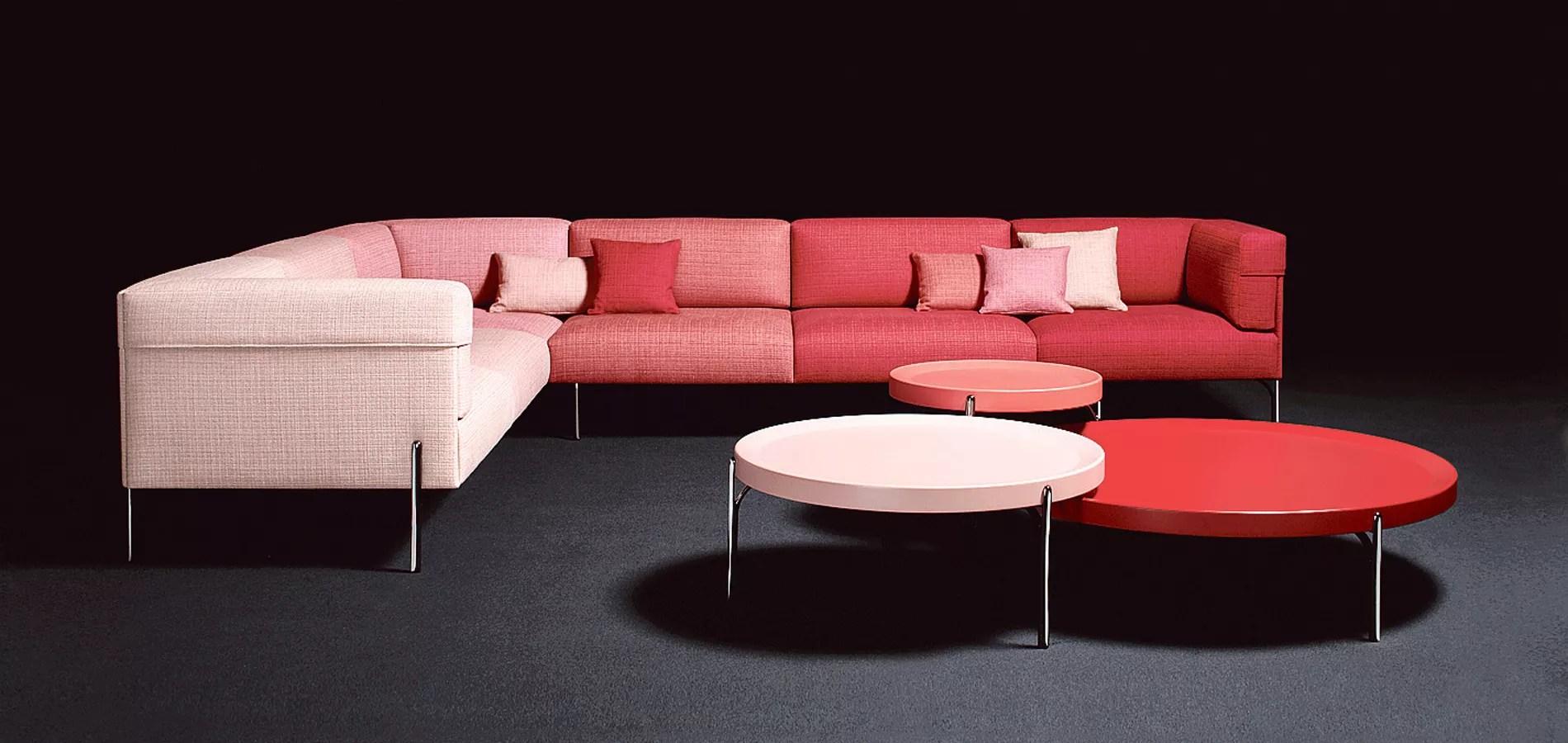 les grandes tendances reperees au salon du meuble de milan